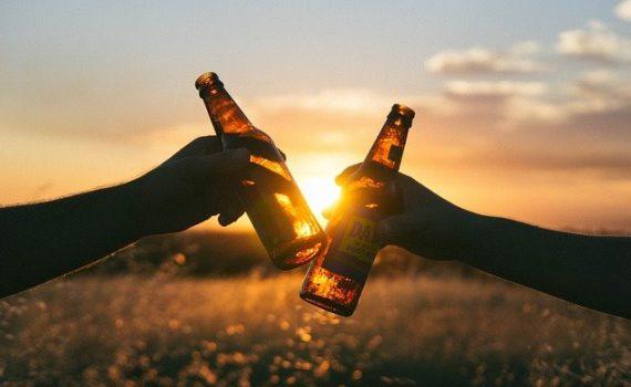 Toronto Craft Brewer MedReleaf to start cannabis inspired beer