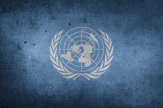 UN Starts Reviewing the Status of Marijuana under International Law