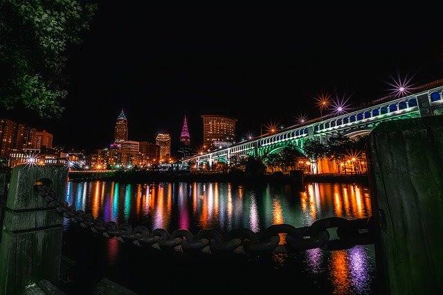 Ohio will Probably Consider Medical Marijuana for Opioid Addiction