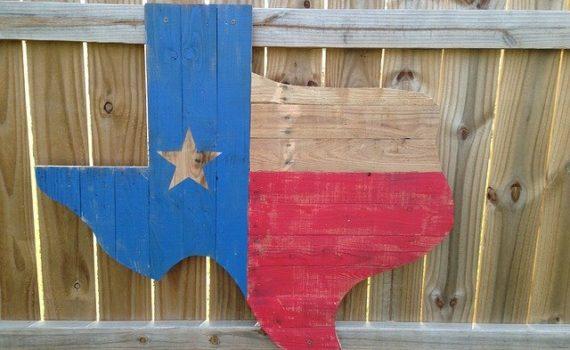 Representative in Texas Introduce Bill to Decriminalize Cannabis