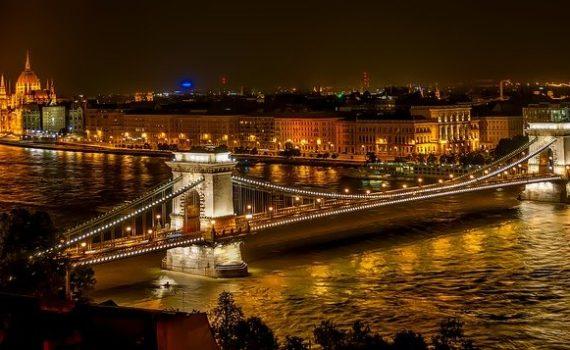 Hungary is Creating Cannabinoid Production Process