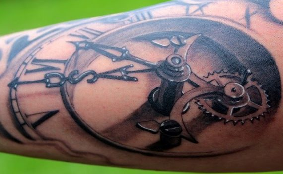 Marijuana and Tattoos History and Significance