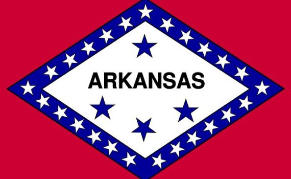 32 Dispensaries in Arkansas gain Approval by the Medical Marijuana Commission