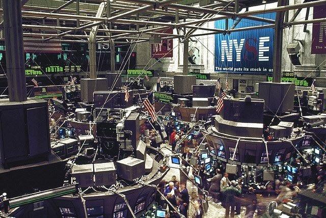 Questionable marijuana stocks to buy in 2.019