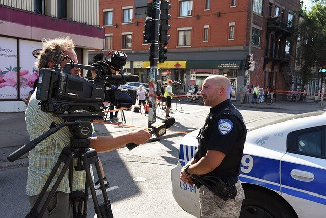 A Raid by Canadian Police closes Four Cannabis Dispensaries