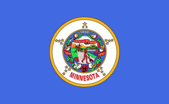 Lawmakers in Minnesota Enact Legislation to Legalize Adult-Use Cannabis