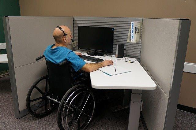 Medical Marijuana Will Be Restricted in Missouri Veterans Nursing Homes