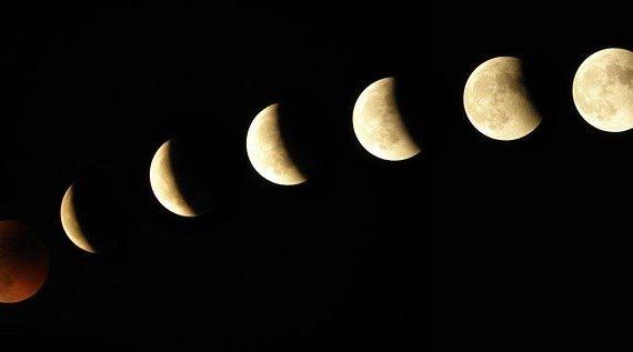 Moon calendar to grow cannabis