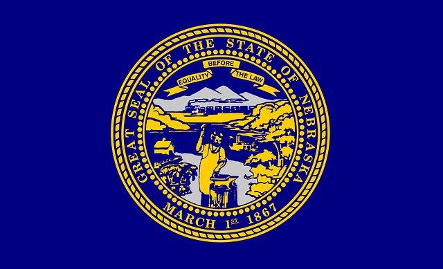 Nebraska Prosecutors set to Dismiss Case against CBD Store Owners