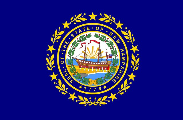 New Hampshire Wants to Add More Qualifying Conditions for Medical Marijuana
