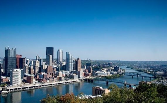 Pennsylvania Governor Plans Town Hall Meetings to Discuss Cannabis Legalization