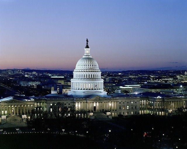 The Washington House Introduces Bill to Allow Medical Marijuana on School Property