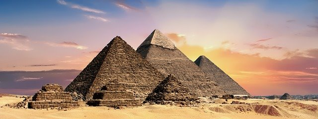 Cannabis in Egypt