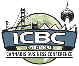 International Cannabis Business Conference will begin in Berlin in March 2019