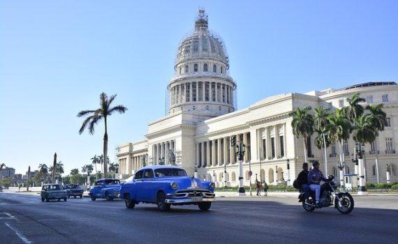 Cannabis in Cuba