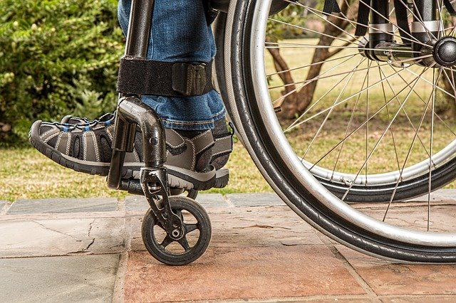 Cannabis to treat spinal cord injury and disease