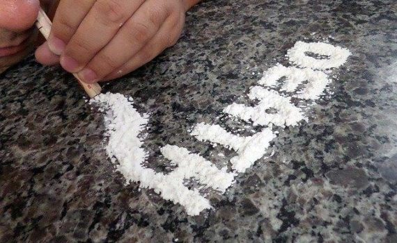 CBD. El cannabis para tratar la adicción a la cocaína-CBD-Cannabis to treat cocaine addictionCannabis to treat cocaine addiction