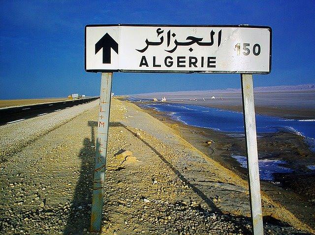 cannabis en argelia-cannabis in algeria