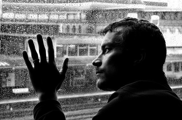 riesgo de enfermedad mental-risk of mental illness