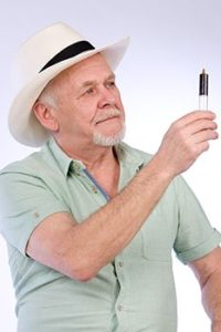 Rick-Simpson-oil-rso