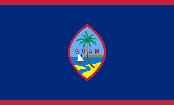 Guam's medical marijuana program has to improve