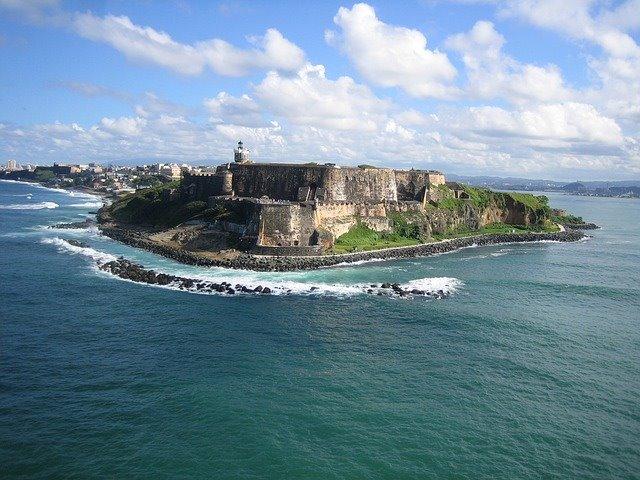 The medical marijuana boom in Puerto Rico